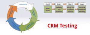 سیستم های CRM